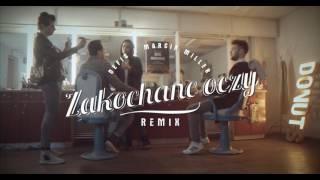 Defis & Marcin Miller - Zakochane oczy (Cyja Production Remix)