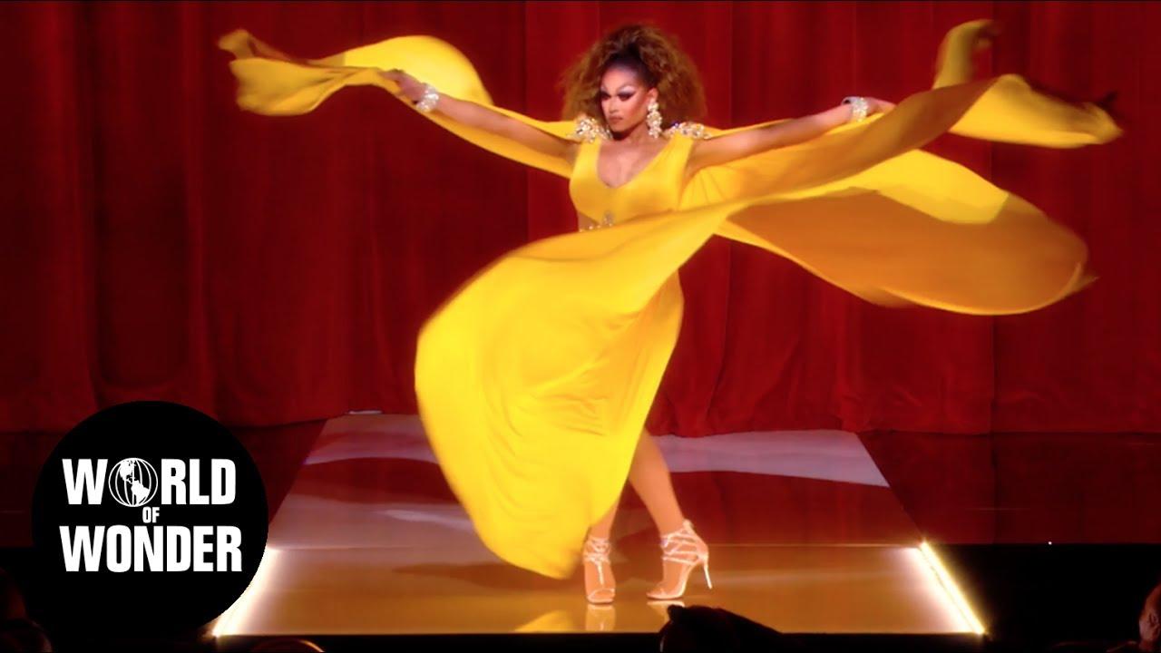 queen-runway-finale-pre-show-countdown-to-the-crown-rupaul-s-drag-race-season-9
