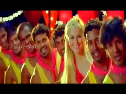 New Malayalam remix songs 2013...2014....