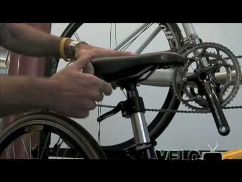 """velotv:-""""tandems:-a-bicycle-built-for-two""""---3-of-4"""