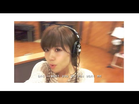 Carly Rae Jepsen – I Really Like You (MACO Japanese Cover)