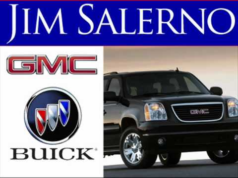 Gmc Dealers Nj >> Gmc Dealers In Randolph Nj Youtube
