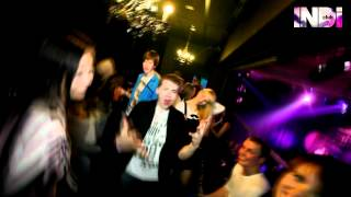 24.03.12 INDI CLUB TOP HITS ONLY