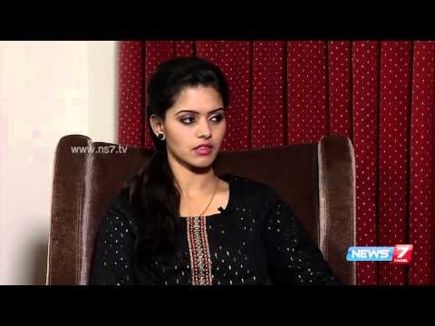 Stroke: Types and Treatments 1/2 | Doctor Naanga Eppadi Irukanum | News7 Tamil