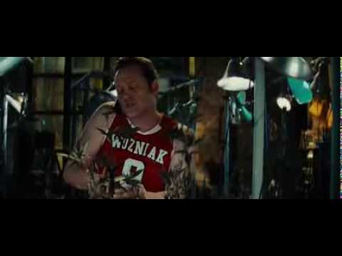 Delivery Man 2013 Full Movie