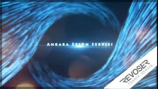 Ankara Epson Servisi | Garantili Hizmet | 0312 229 79 70