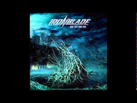 Iron Blade - 火鸟 (Fire Bird) | Chinese Heavy Metal