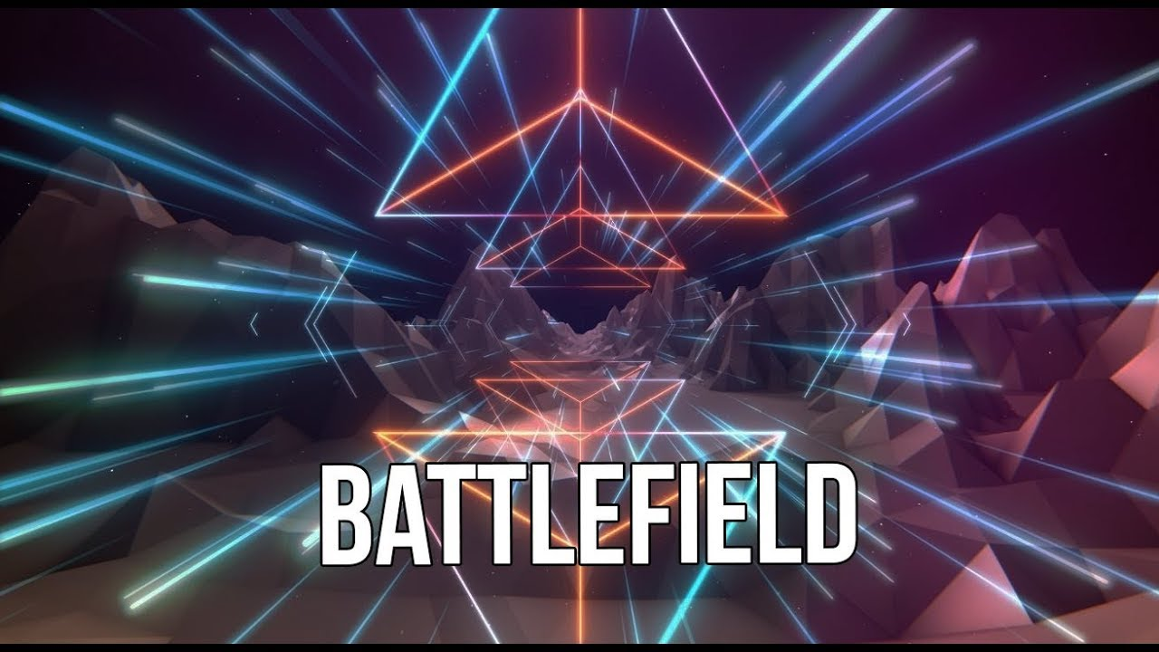 blues battlefield games