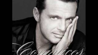 Watch Luis Miguel Tu Imaginacion video