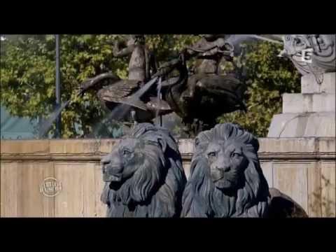 100 lieux qu'il faut voir - Aix en Provence
