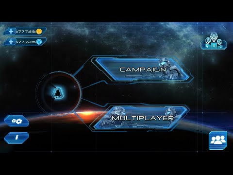 Download Download Game N.O.V.A 3 - Near Orbit Vanguard Alliance di Android Offline || No Password!!