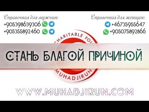 Интернет-магазин «Мир Монет»