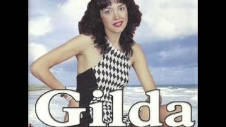 Baixar Gilda - De tí me enamoré (Almendrado)