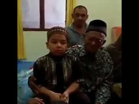 Download Lagu Surat Ar-Rahman by Ahmad Hafiz Indonesia 2017