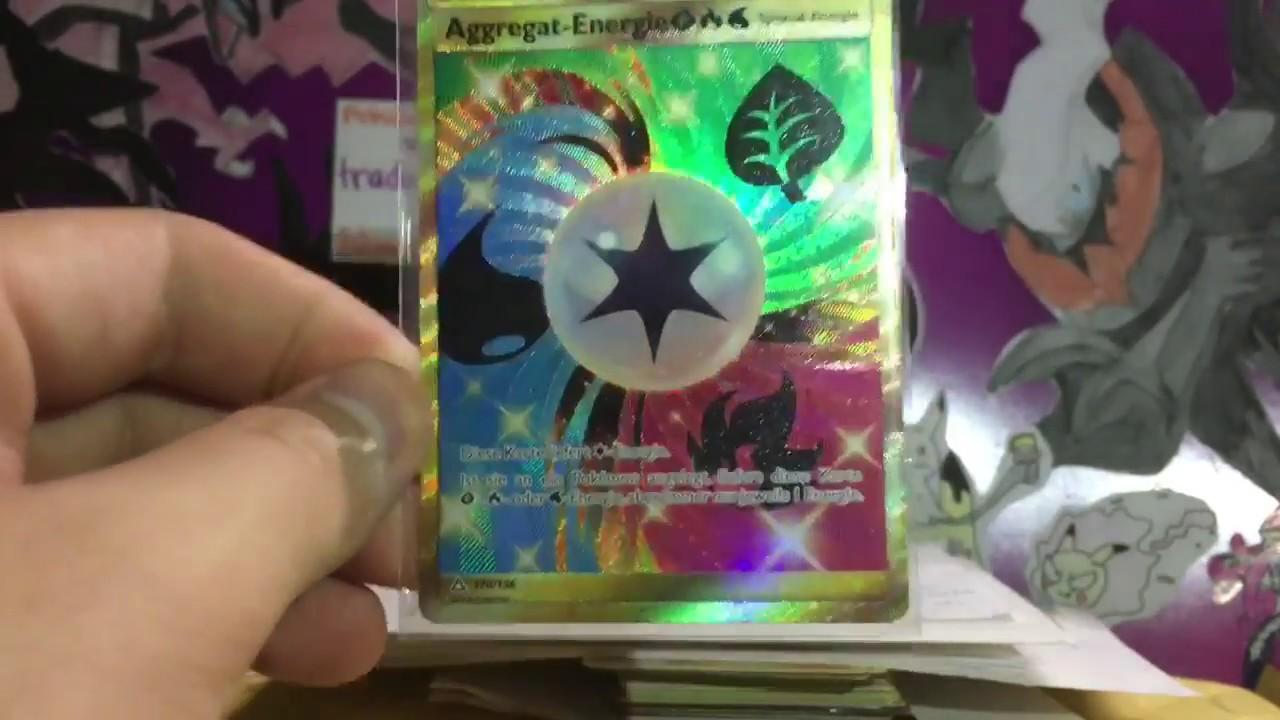 Pokemon Karten Mega Glurak Ex.Maniac S Mailbox 59 Zwei Mega Nice Rainbow Rares Coole Pokemon Karten