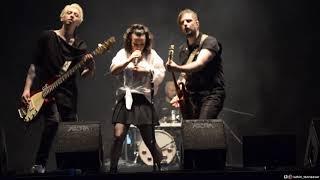 İzmir Fatma Turgut Konseri