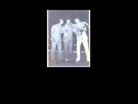 D' Big 3 Sullivans Ay Ay Salidumay with lyrics