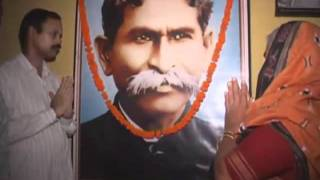 Gangadhara Meher part 2