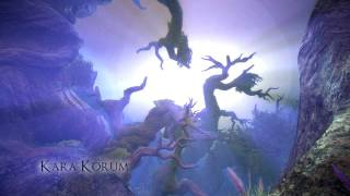 Age Of Conan - The Dream World - 2012 HENRYX PRODUCTIONS