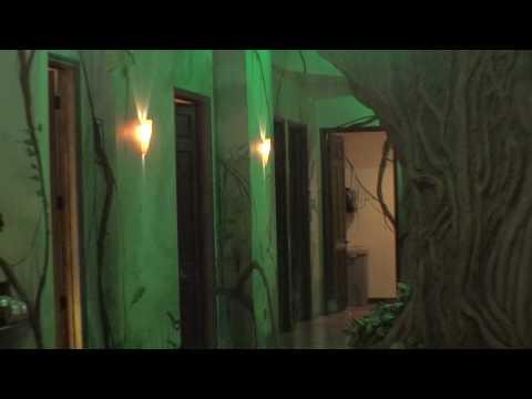 City Impulse - Boca Tanning Club - Boca Raton