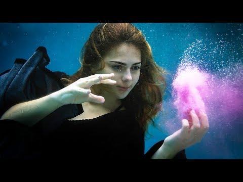 halloween-underwater-photoshoot-|-kamri-noel