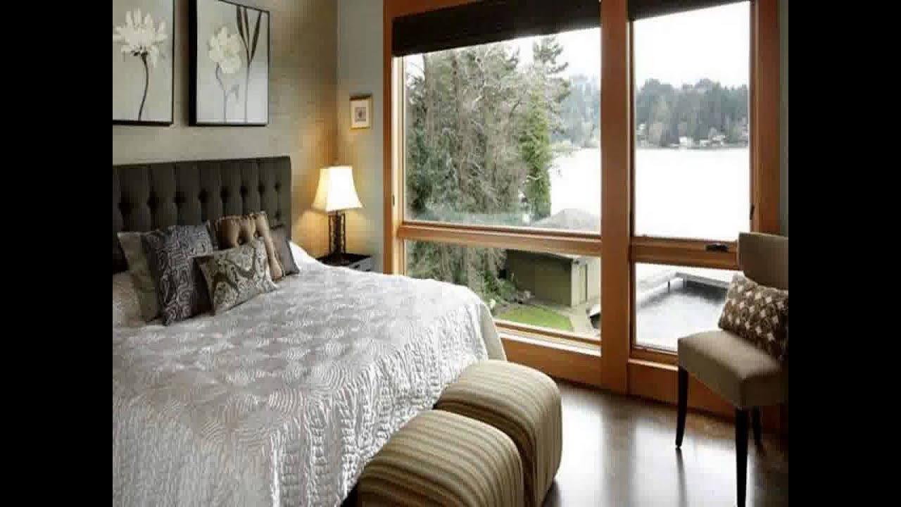 design decorating ideas lake house design decorating ideas luxury interior