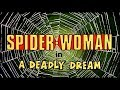 Spider-Woman 1979 | Episode 16 | A Deadly Dream