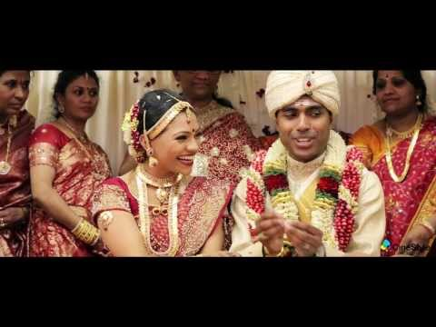 A Sri Lankan Tamil Hindu Wedding_Vaheesan & Gerubaleny_Wedding