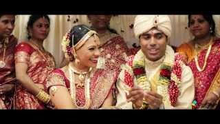 A Sri Lankan Tamil Hindu Wedding_Vaheesan & Gerubaleny_Wedding
