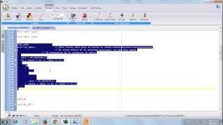 Manejo de módulos inalámbricos NRF24L01 Plus