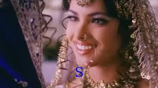 Dil Main Hai Pyar Tera Hoton Pe Gitwa ❤❤  Alka Yagnik, Jaspinder Narula & Udit Narayan    YouTube