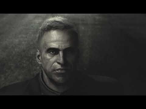 Call of Duty Black Ops 3. Прохождение на русском часть 1.