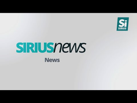 Sirius News 09.12