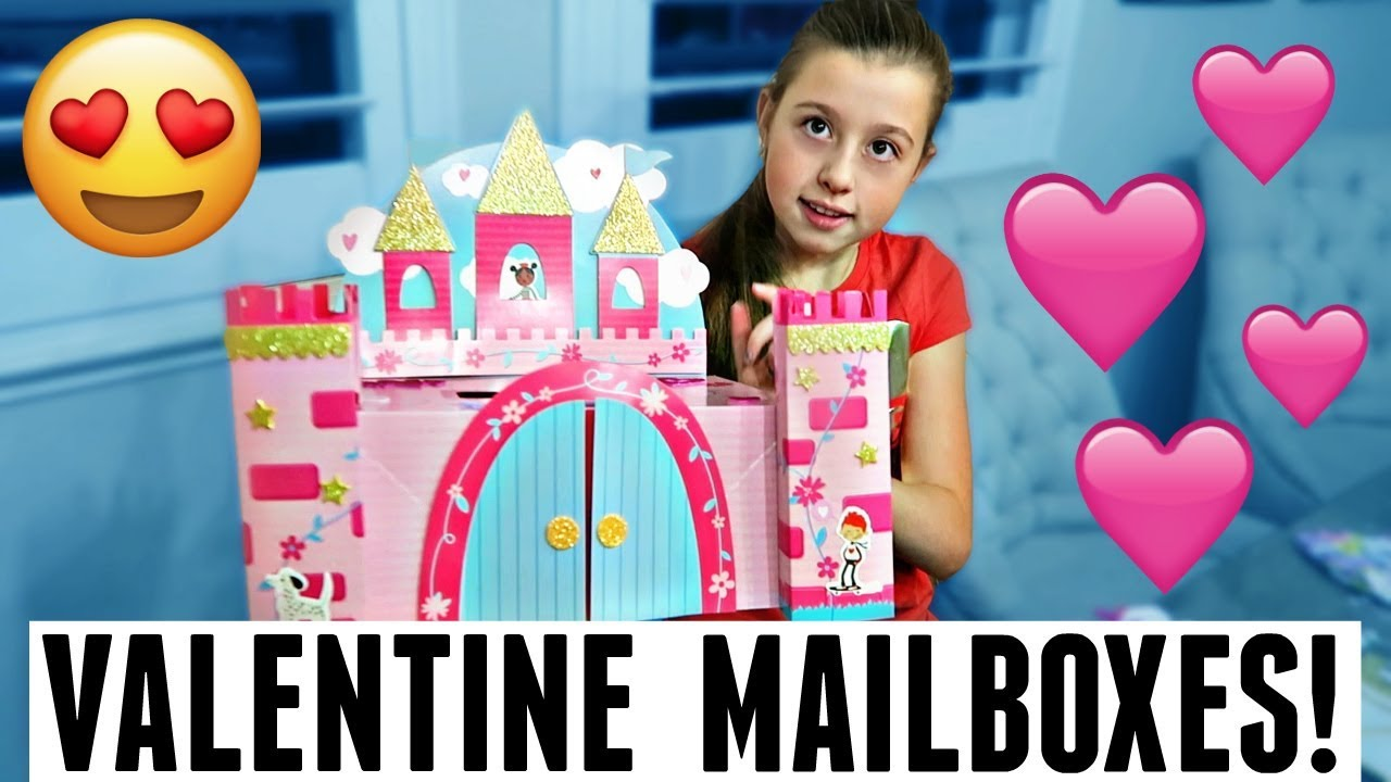 making-fun-valentine-s-day-mailboxes-with-the-kids-family-valentine-special