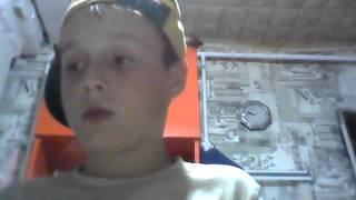 Как сделать фото на свой канал в YouTube