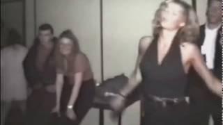 �������� ���� Как отрывались раньше.Техно-рейв,90-е годы.Татарская дискотека. Электроды - Әйдә ������