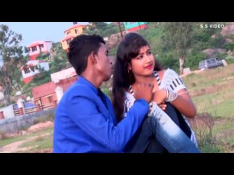Bengali Purulia Video Song 2016 - O Radha Tor Oi Mon | New Release