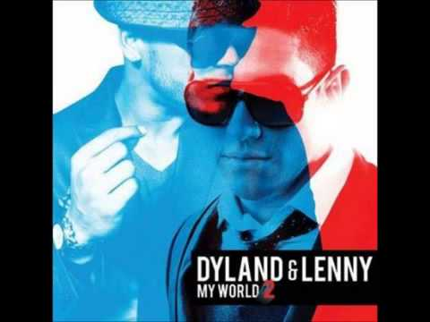 Letras de El Juego ~ Dyland Y Lenny Ft. Cosculluela