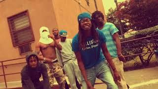 Loco GrindTime - BODAK YELLOW (FREESTYLE) Official Music Video Dir by 1️⃣8️⃣7️⃣🔽🎥