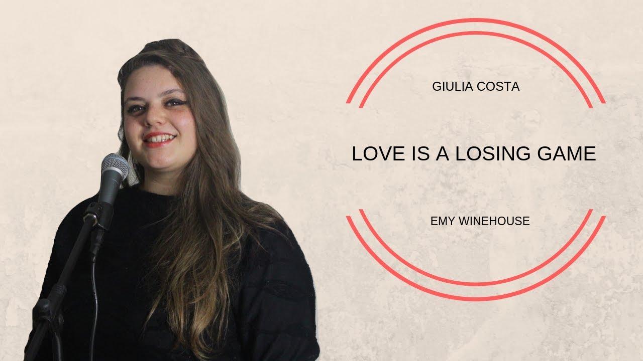Video Giulia Costa nude (81 photo), Pussy, Paparazzi, Instagram, underwear 2020
