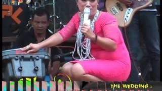 Gambar cover WULAN ALKHALINE feat DYMAS CHANDRA DUET BIRUNYA CINTA RENYSTA MUSIC