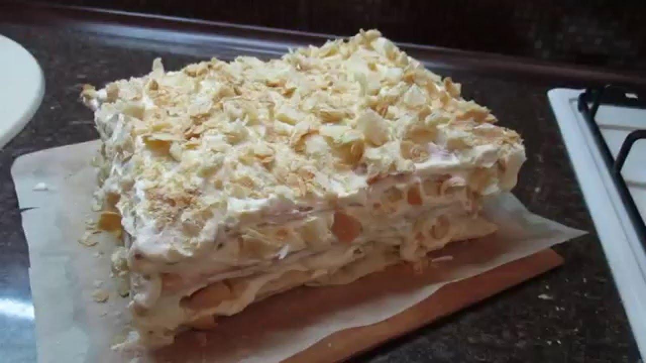 Торт «полёт» просто нереальный!!. Покупаем его. Безумно вкусный торт « полет»!. Просто тает во рту. Уговорили меня купить торт с «маскарпоне».