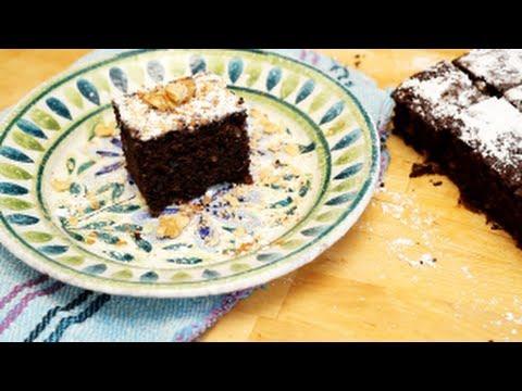 gâteau-chocolat-zucchini