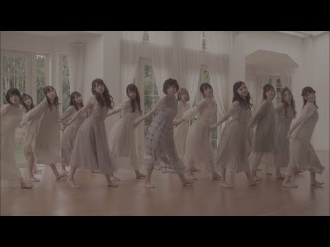 【MV】職務質問(Short ver.) / NMB48 Team BII[公式]