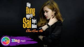 Chu Kim Hà (Single)
