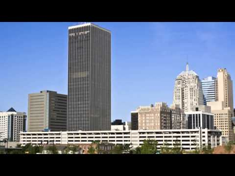 Best Time To Visit or Travel to Oklahoma City, Oklahoma