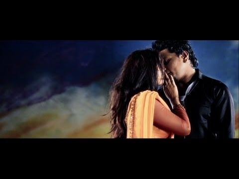 සීත මාරුතේ |Seetha Maruthey-Ruwan Hettiarachchi (HD Video)