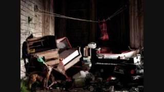 Blood Collection - Wintersleep