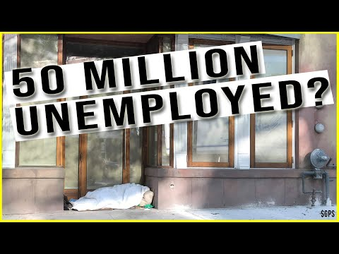 50-million-people-out-of-a-job?!-shocking-stats-warn-of-historic-wave-of-unpaid-debt!