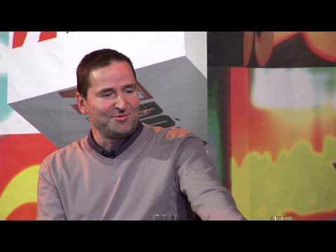 7 pádů HD: Robert Záruba (Malostranská...